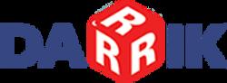 Дарик logo.normal