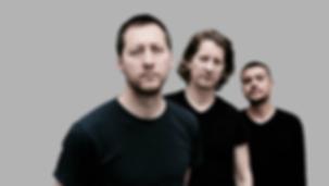 Bodurov trio Spotify header.png