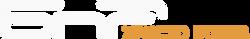 logo-white-hristobotev