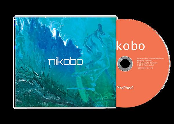 bandcamp_CD_template NIKOBO 2.png
