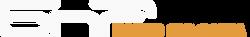 logo-white-bulgaria
