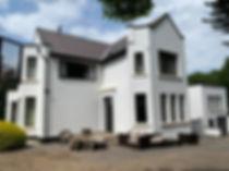 Elegant House.jpg