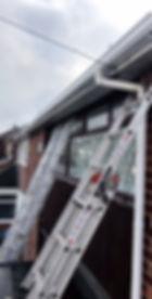 Ladders - seamless_edited.jpg