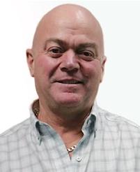 dr Gilles Beaulieu.png