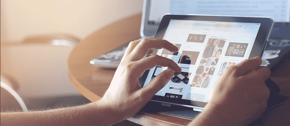 6 Social Media Tips for Small Business to Stand Out In Nottingham
