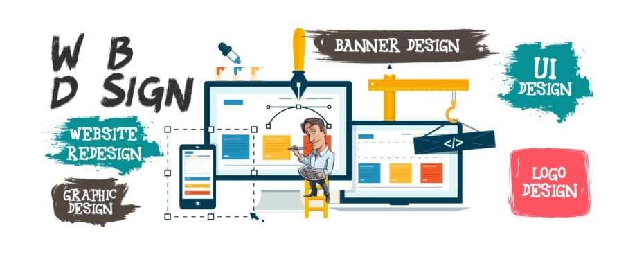 Nottingham_Based_web_graphic_designers_developers