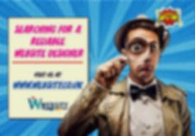 Websity_reliable%20website%20designer_%2