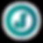 Jennifer Santiago Rullan Logo