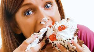 Is Sugar an Addiction?