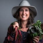 Brandy Hickman, nutrition springfield mo