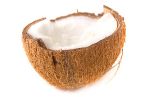Crazy Things to do with Coconut