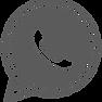 77170-logo-whatsapp-download-hq-png_edit