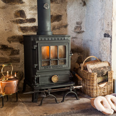 Wood burning stove owl cottage teesdale.jpg