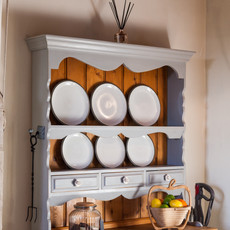 Pine Dresser owl Cottage Teesdale.jpg