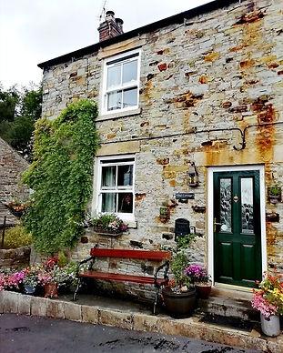 Exterior of Owl Cottage in Summer.jpg