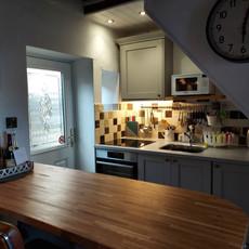 Kitchen Owl Cottage Teesdale.jpg
