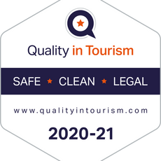 Safe Clean and Legal Accreditation