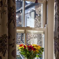 sash window owl cottage teesdale.jpg
