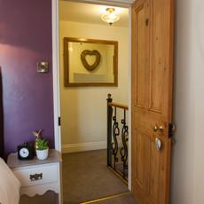 upstairs landing owl cottage teesdale.jpg