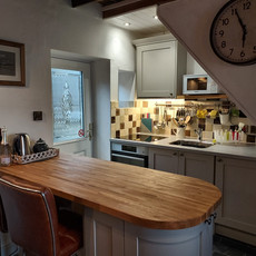 Kitchen in Owl Cottage.jpg