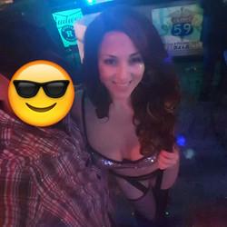 Salud! Bars, Houston stripclubs men