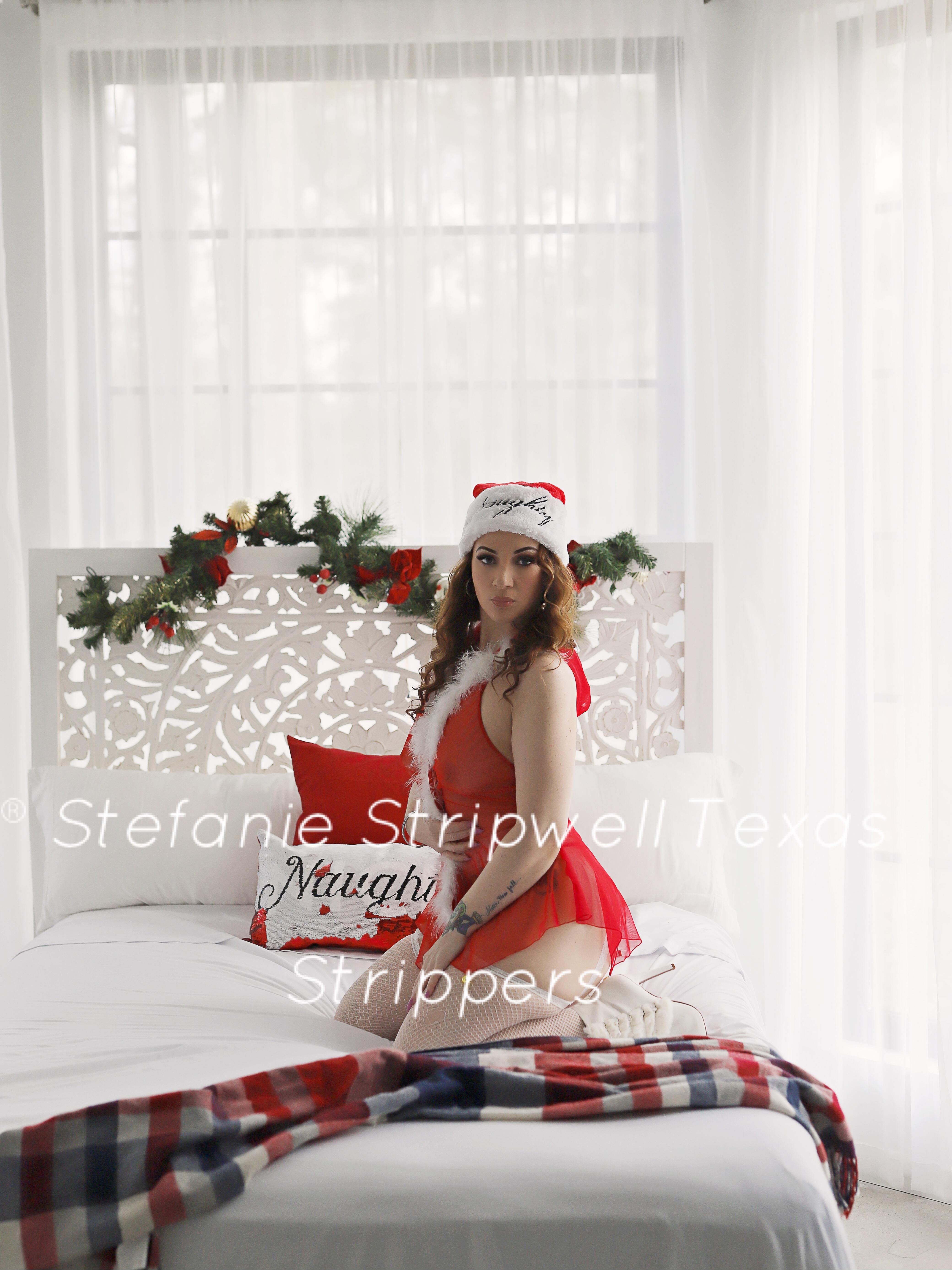 Sexy Holidays 2019