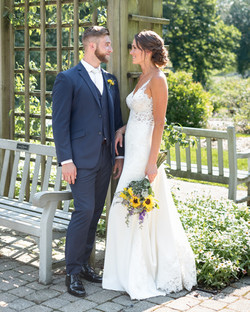 BridalParty_Hi-37