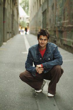 DANNY BHOY 2006