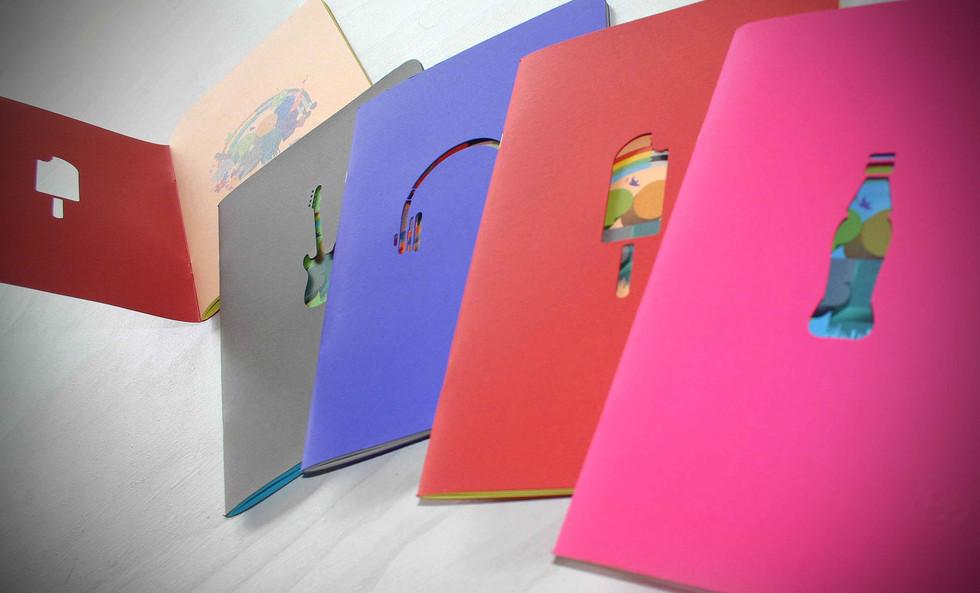 popset-notebooks1.jpg