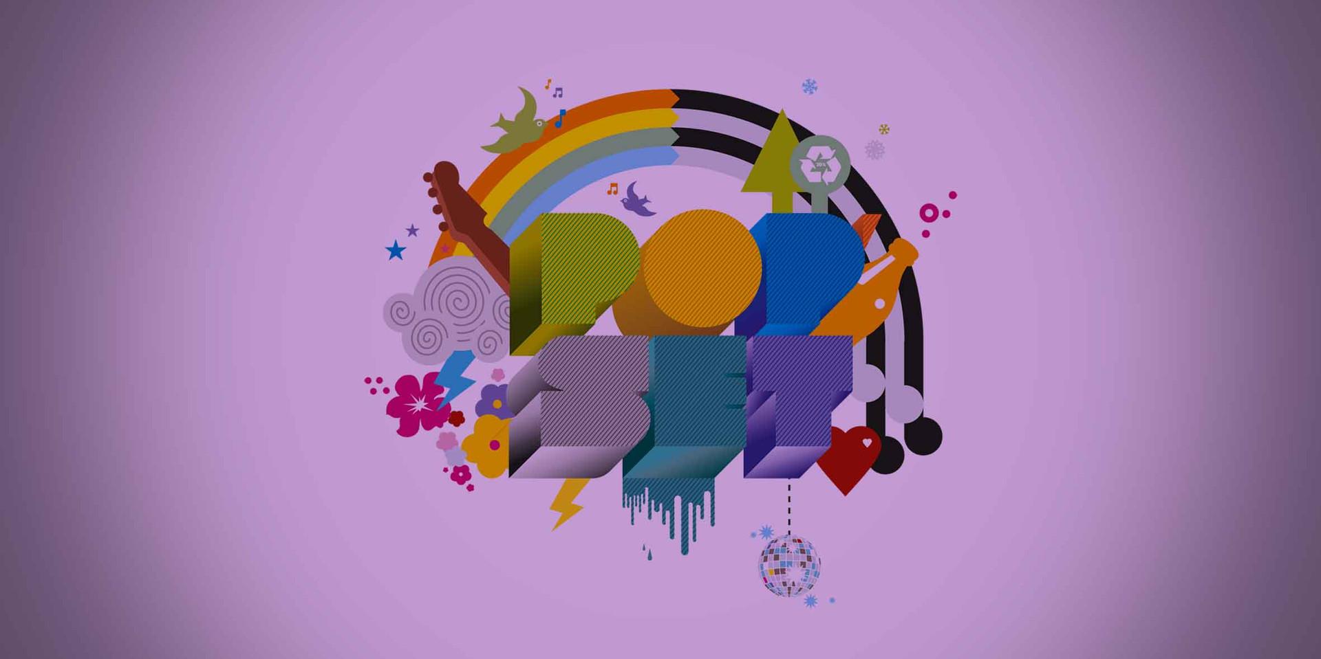 popset-logo-4.jpg
