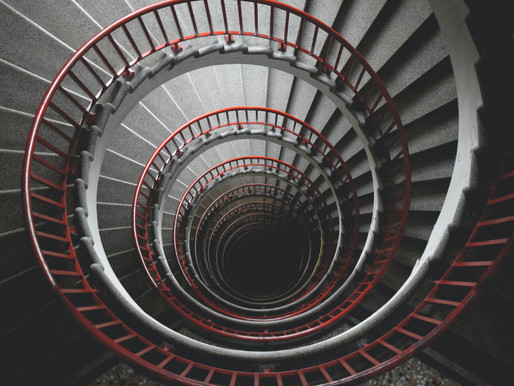 Why the marketing 'funnel' is really a 'loop'
