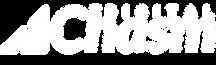 Chasm Digital White Logo.png