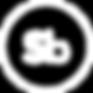 silverbullet logo.png