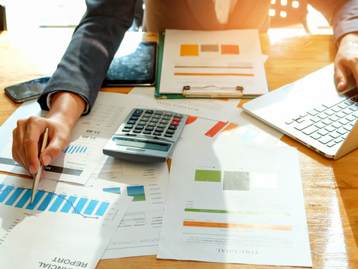 How to provide a great CX strategy when the budget is tight