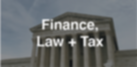 Finance 1.png