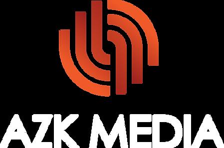 AZK logo white.png
