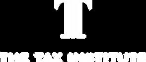 tax institute logo.png