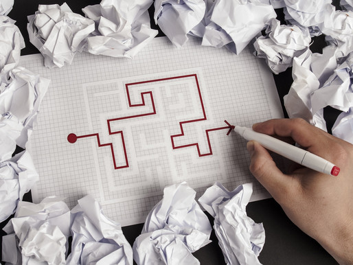 5 reasons to outsource marketing in leaner times