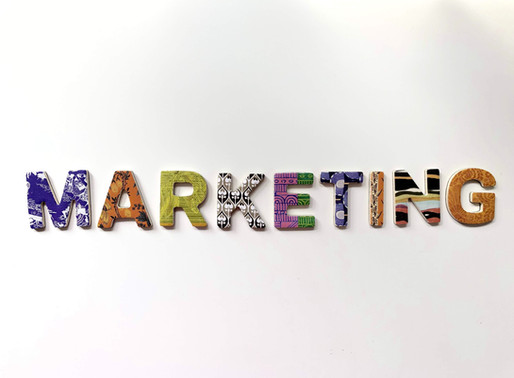 Future HR leaders need to think like marketers