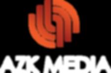 AZK white logo.png