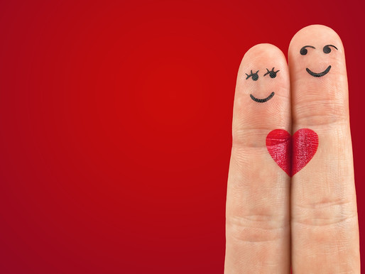The 'emotional connection with customers' - why is it important?