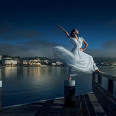©_danielbontephotography.com_Rising_Sun.