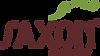 Saxon Logo.png
