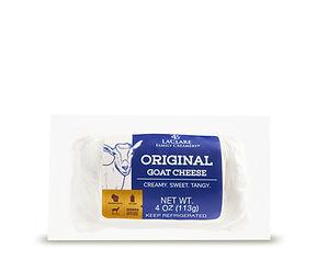 Original-Goat-Cheese.jpg