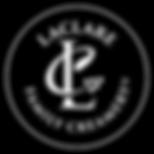 la-Clare-circle-logo-Black.png