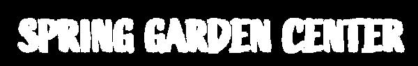 Spring-Garden-Center-text.png