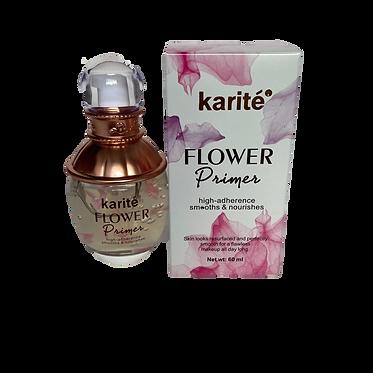 Primer hidratante Flower- Karite