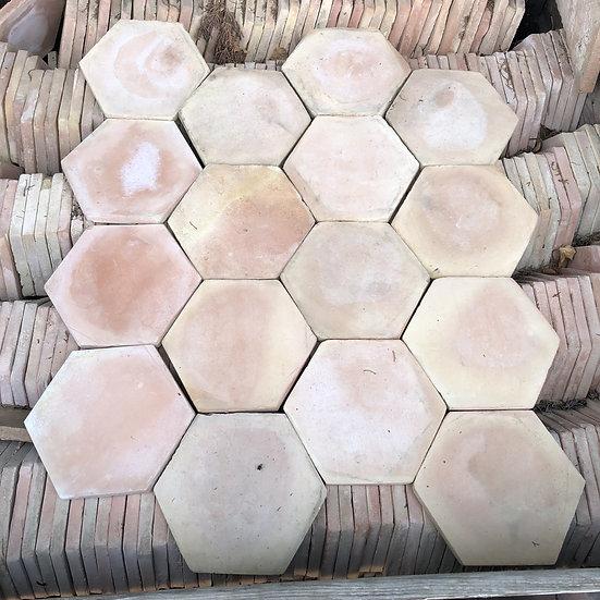 Hexagonale20x20
