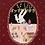 Thumbnail: Gingerbread Baking Bunny