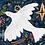 Thumbnail: Starry Night Dove